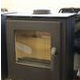 Mendip Loxton 5 SE Multifuel Stove - Ex Display