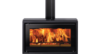 Riva Studio 1 Fire and Freestanding Stove Spares