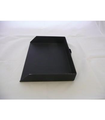 Stovax Stockton 8 Ashpan Product Code:SL28