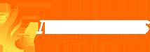 I & S Stoves Logo